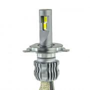 Светодиодная (LED) лампа Cyclone H4 6000K 6500Lm type 36