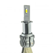 Светодиодная (LED) лампа Cyclone H3 6000K 6500Lm type 36