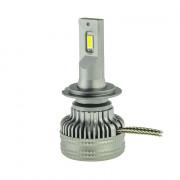 Светодиодная (LED) лампа Cyclone H7 6000K type 37