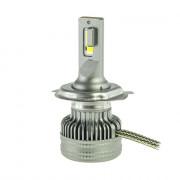 Светодиодная (LED) лампа Cyclone H4 6000K type 37