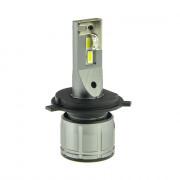 Светодиодная (LED) лампа Cyclone H4 6000K type 38