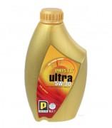 Моторное масло Prista Ultra 5W-30