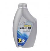 Моторное масло Prista Leader TD 10W-40