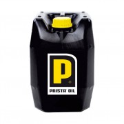 Моторное масло Prista Super HD 15W-40