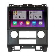 Штатна магнітола Incar TSA-3015 DSP для Ford Escape 2007-2012 (Android 10)