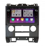 Штатна магнітола Incar TSA-3015R DSP для Ford Escape 2007-2012 (Android 10)
