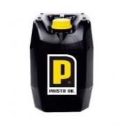 Минеральное трансмиссионное масло Prista EP 80W-90 GL-4