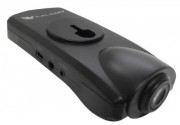 Автомобильный видеорегистратор Falcon HD01