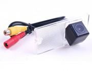 Камера заднего вида Universum KI-962 для Kia Sportage 2011-2012