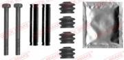 Ремкомплект суппорта QUICK BRAKE 113-1406X