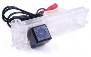 Камера заднего вида Universum TY-571 для Toyota RAV4