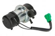 Топливный насос ENGITECH ENT100041