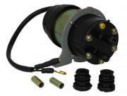 Топливный насос ENGITECH ENT100044
