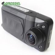 Автомобильный видеорегистратор Falcon HD04-LCD-mini