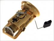 Топливный насос ENGITECH ENT100066