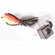 Камера заднего вида IL Trade 1313 для Mercedes-Benz A-класса (W169)