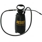 Химически стойкий ручной опрыскиватель с насадками DeWitte Resist Sprayer (7,6л)