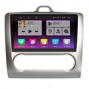 Штатна магнітола Incar TSA-3011 DSP для Ford Focus 2005-2011 (Android 10)