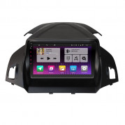 Штатна магнітола Incar TSA-3014 DSP для Ford C-Max 2010+, Kuga 2013+, Escape 2012+ (Android 10)