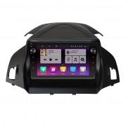 Штатна магнітола Incar TSA-3014R DSP для Ford C-Max 2010+, Kuga 2013+, Escape 2012+ (Android 10)