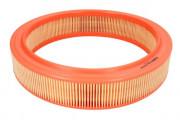 Воздушный фильтр PURRO PUR-PA4004