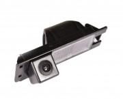 Камера заднего вида IL Trade 9539 для Opel Tigra, Combo, Corsa, Insignia, Zafira B, Astra, Vectra