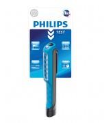 Инспекционный фонарь Philips LPL18B1
