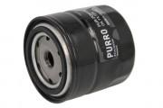 Оливний фільтр PURRO PUR-PO4019