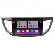 Штатна магнітола Incar TSA-0111R DSP для Honda CR-V (2012-2017) Android 10
