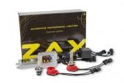 Zax Ксенон Zax Truck D2S +50% Metal 35Вт (4300K, 5000K, 6000K) Xenon