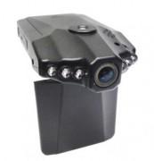 Автомобильный видеорегистратор Falcon HD11-LCD