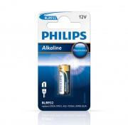 Батарейка Philips 8LR932 Alkaline (8LR932/01B)