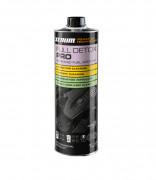 Универсальная многофункциональная топливная присадка для бензиновых и дизельных двигателей Xenum Full Detox Pro (1л) 3574001