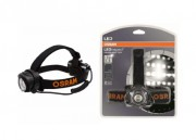 Osram Налобный фонарь Osram LEDinspect HEADLAMP 300 (LED IL 209)
