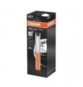 Инспекционный фонарь Osram LEDinspect PRO PENLIGHT 150 (LED IL 105)