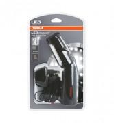 Инспекционный фонарь Osram LEDinspect FOLDABLE 80 (LED IL 301)