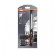 Инспекционный фонарь Osram LEDinspect SLIMLINE 250 (LED IL 206)