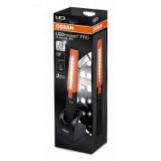 Инспекционный фонарь Osram LEDinspect PRO SLIMLINE 280 (LED IL 103)
