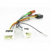 Переходник / адаптер ISO Connects2 CT20NS03 для Nissan