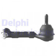 Наконечник рулевой тяги DELPHI TA1626