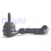 Наконечник рулевой тяги DELPHI TA1625