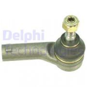 Наконечник рулевой тяги DELPHI TA1781
