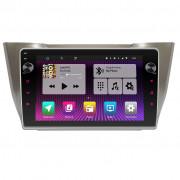Штатна магнітола Incar TSA-2321R для Lexus RX 300, RX 350 (Android 10)