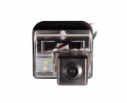 Камера заднего вида IL Trade 9533 для Mazda 6, CX-5, CX-7