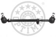 Рулевая тяга OPTIMAL G4-020