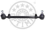 Рулевая тяга OPTIMAL G4-064