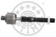 Рулевая тяга OPTIMAL G2-889