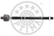 Рулевая тяга OPTIMAL G2-1093