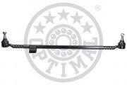Рулевая тяга OPTIMAL G4-019