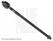 Рулевая тяга BLUE PRINT ADC48795